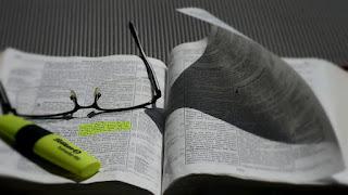 Resumo do Livro de Josué, com Esboço