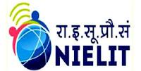 NIELIT-Recruitment