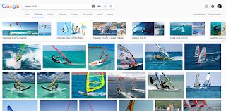 Google görsel arama