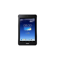 Asus Memo Pad HD7 K00B ME173X USB Driver For Windows