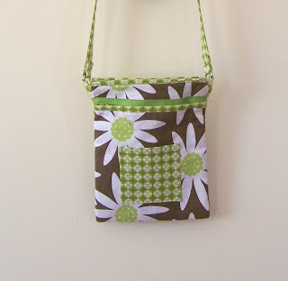 Great Travel Totes