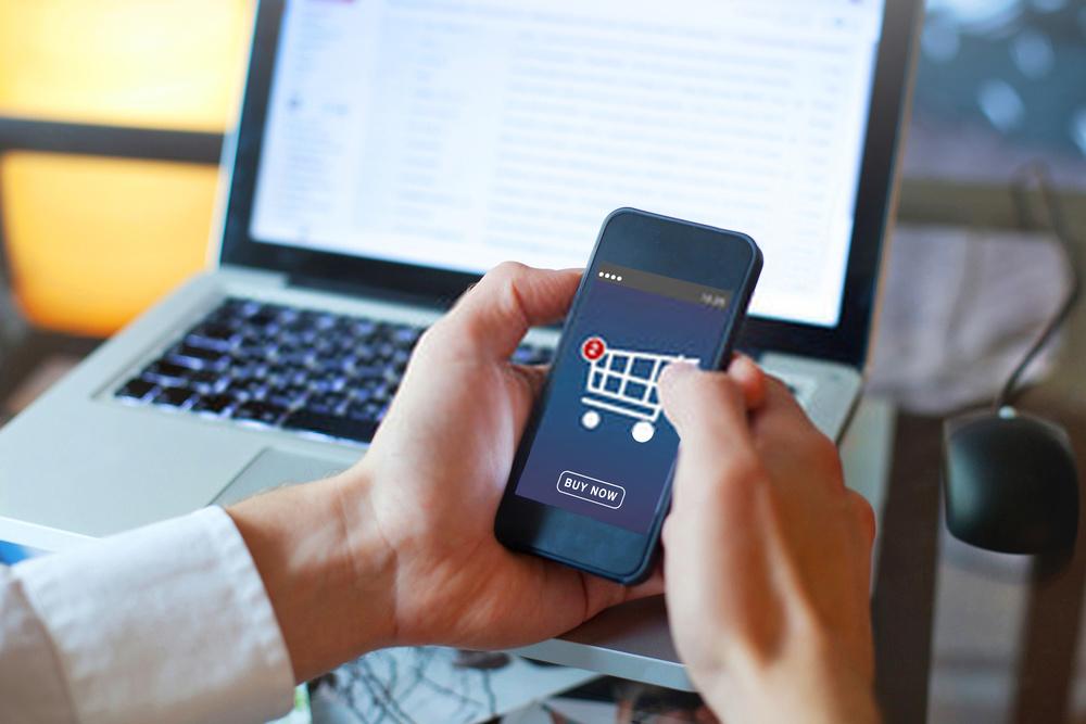 Intip 4 Trik Efektif supaya Belanja Online Tetap Hemat!