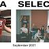 Soda Selector: September 2021