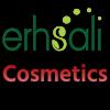 erhsali