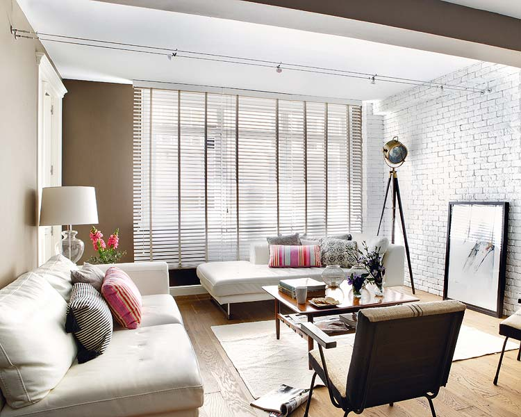 New home designs latest modern homes interior decorating ideas - Interior decorations for homes images ...