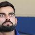 विश्व कप की ताजा प्वाइंट्स टेबल की लिस्ट घोषित, भारत को हुआ जबरदस्त फायदा