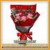 Bunga Tangan 61