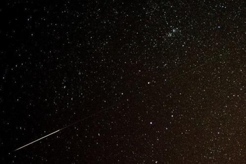 """""""Tremeu tudo"""": meteoro cai no Ceará e assusta moradores"""