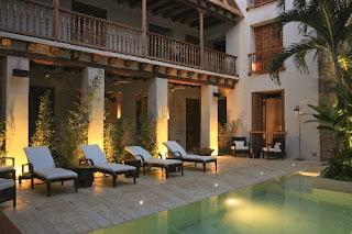 hotel_economico_boutique_cartagena