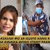 Watch! Ivana Alawi, Handang Harapin ang Kas0 na Pinag-usapan Tungkol sa Kanyang 'Street Prank'
