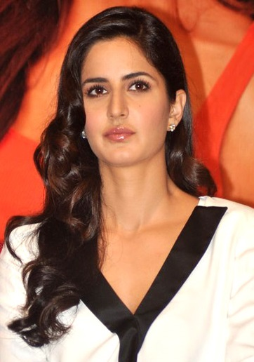 katrina-kaif-top-bollywood-actress-in-2017