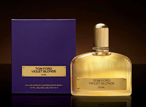 statkix - tom ford - violet blonde