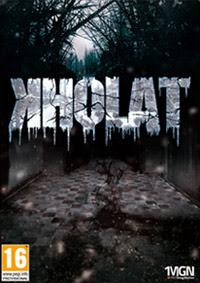 Kholat (PC) 2015