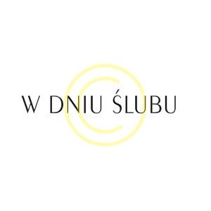 http://swiatstempli.pl/pl/p/W-dniu-slubu-2/248