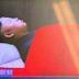 China dan AS Berlomba Cari Tahu Kebenaran Kabar Kim Jong-un Meninggal