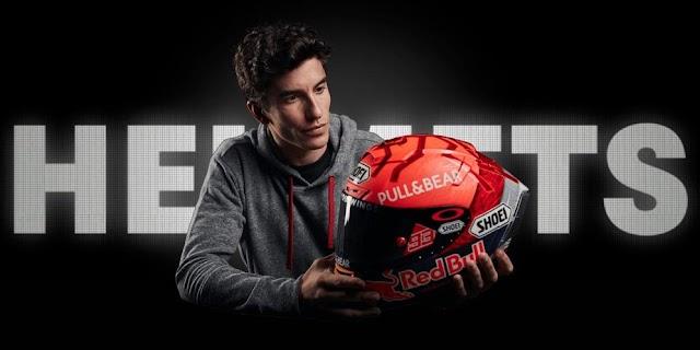 Mantan Bos Repsol Honda yakin Bahwa Marc Marquez Takkan Karatan karena Absen Semusim Penuh