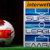 Κλήρωση Superleague: Το πρόγραμμα του νέου πρωταθλήματος