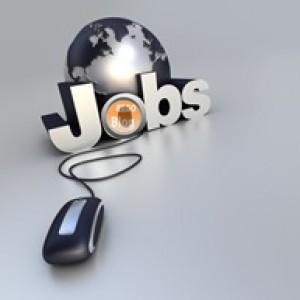 180  θέσεις εργασίας μέσω του ΟΑΕΔ για το Δήμο Νέας Προποντίδας