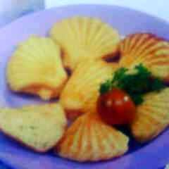 resep kue bapel keju