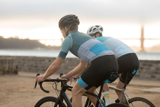 Ornot Cycling Wear
