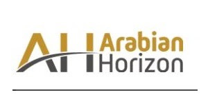 Get Your Residence Permits In Europe With Arabian Horizon