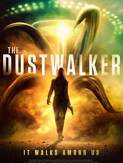 مشاهدة فيلم The Dustwalker 2019 مترجم