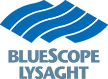 Merk Baja Ringan Dari Bluescope Terbaru Gunting Terbaik Paling Update