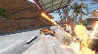 Flatout 4: Total Insanity Game Screenshot 12