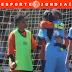 Jogos Regionais: Malditos penais... Futebol feminino de Jundiaí é eliminado