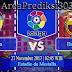 Prediksi Jitu Valencia vs Barcelona 27 November 2017