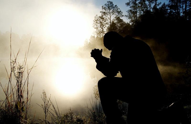 Jabez: Uma Oração Que Mudou Uma Vida