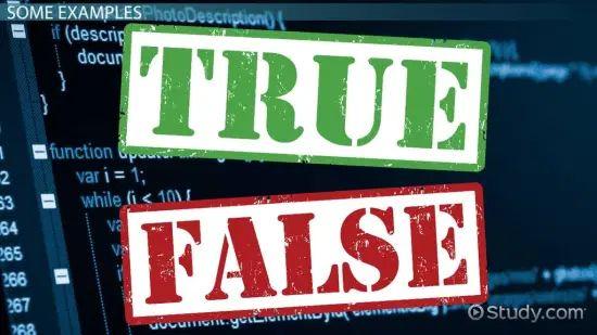 Perché la maggior parte dei risultati delle ricerche pubblicate sono falsi