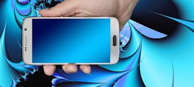 الأشعة الزرقاء تأثيرها على صحتنا وتدابير وقائية للحد من خطورتها