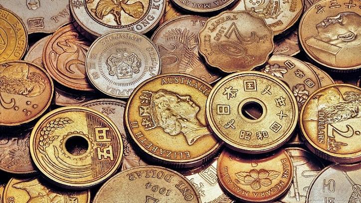 Sejarah dan Asal Usul Lahirnya Uang Logam di Dunia