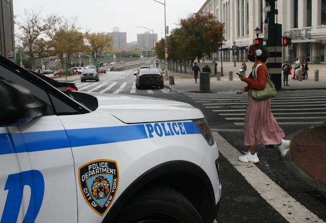 NYPD sin detenidos por el asesinato del adolescente hispano tiroteado en El Bronx en vísperas de Navidad