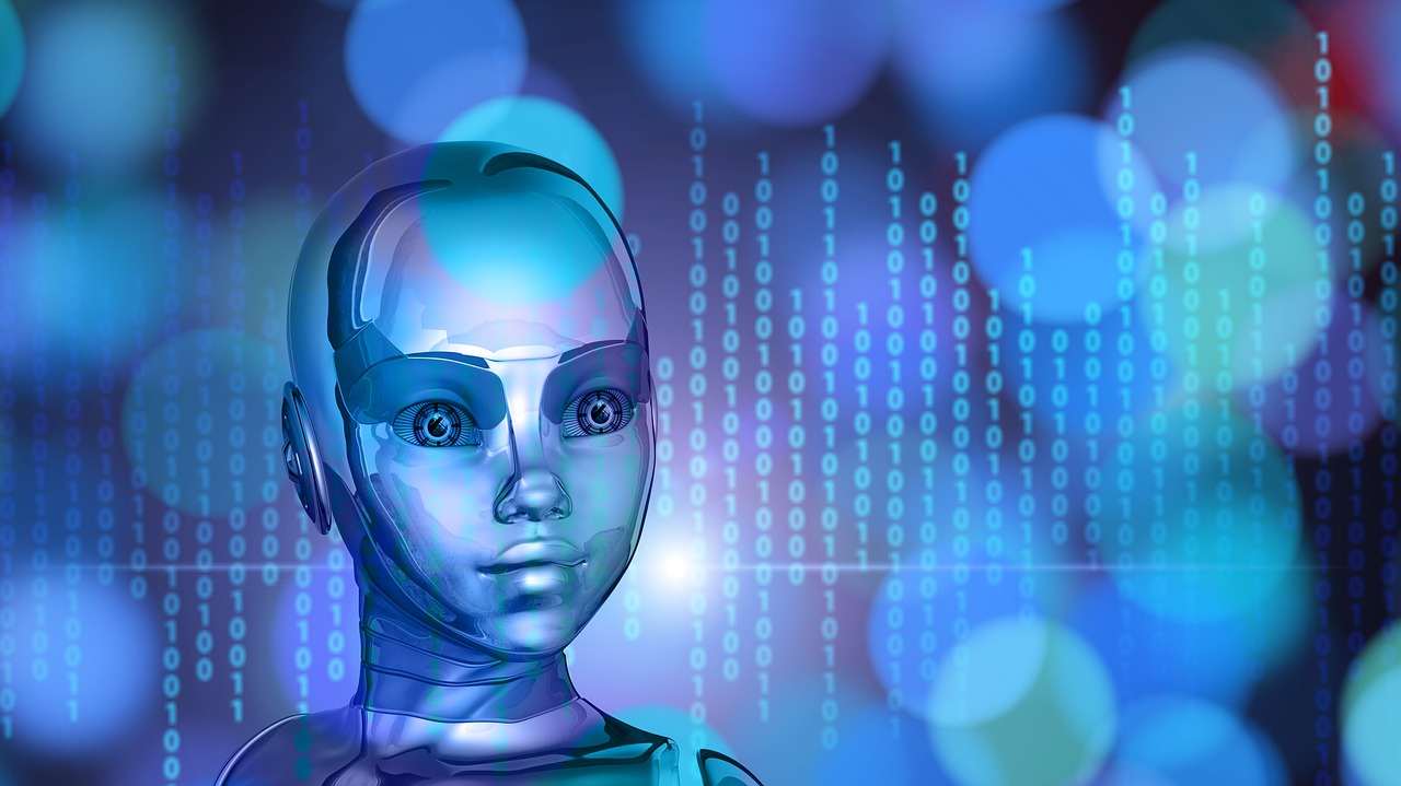 Top 10 interesting facts about Artificial intelligence