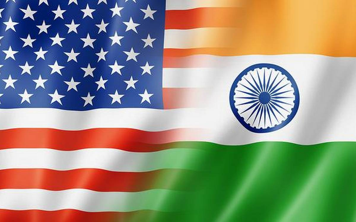 India-US, Daily Current Affairs: 24th October 2019: The Hindu+PIB