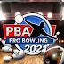 PBA PRO BOWLİNG 2021