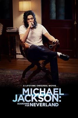 descargar Michael Jackson: buscando Neverland en Español Latino