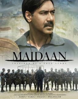 Maidaa-Movie-Download