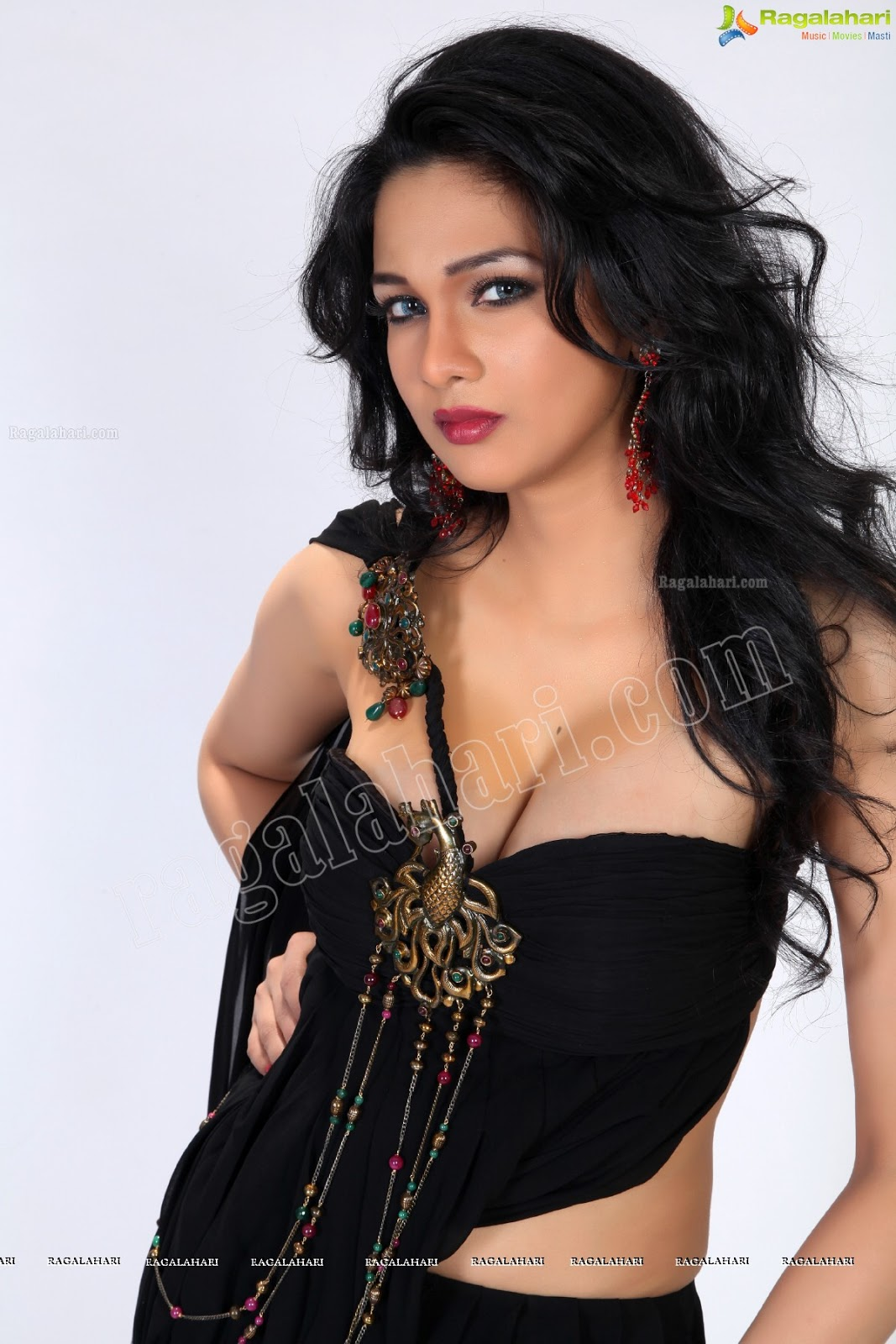 Ipsita Pati, actress armpit photos, hot bogy show, Hot Armpit Show, spicy show, hot sexy armpit, masala armpit, tamil armpit, teledu armpit, desi Armpit,