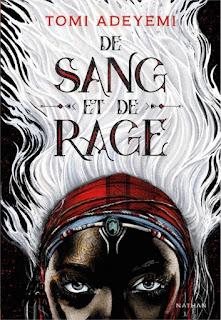 https://www.lesreinesdelanuit.com/2019/05/le-destin-dorisha-t1-de-sang-et-de-rage.html