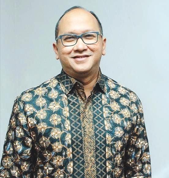 Kadin Mendorong Perusahaan Startup di Pasar Modal Indonesia