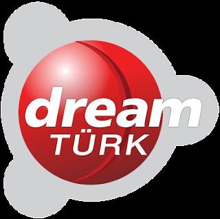 dream Turk Türksat 42E 2018