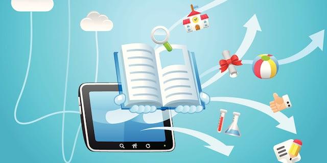 Riflessioni ad alta voce: scuola e incapacità tecnologica.