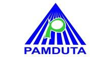 Lowongan Kerja Sales Project (Alat Peraga Pendidikan) di PT. Pameterindo Edukatama Aneka
