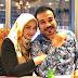 Siti Nurhaliza sahkan bakal dapat puteri