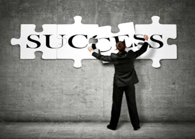 20 Tips Sukses Menjadi Pengusaha dari Nol Ala Andrew Hidayat KPK