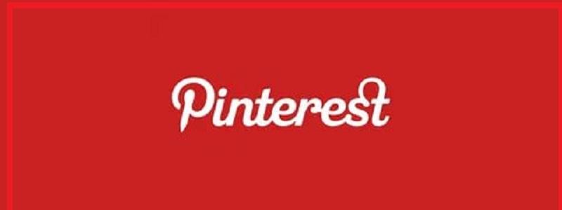 تحميل تطبيق بنترست 2021 Pinterest اخر اصدارعربي