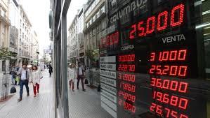 La post-turbulencia: este será el trienio con mayor inflación desde 1990/1992